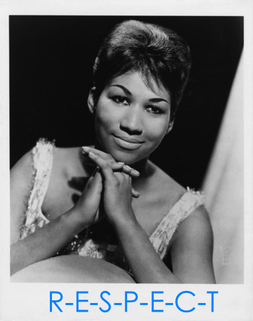 Image result for song respect by aretha franklin